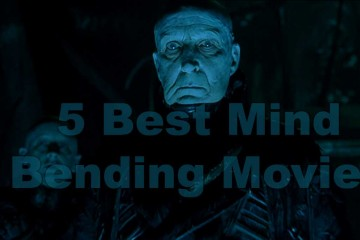 best-mind-bending-movies