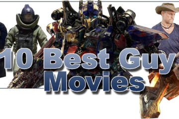 Best Guy Movies