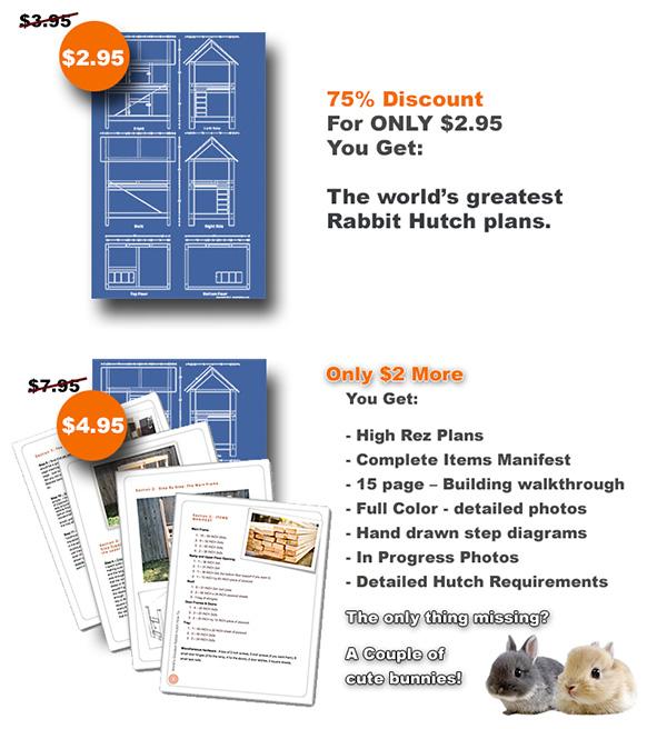 rabbit-hutch-sale