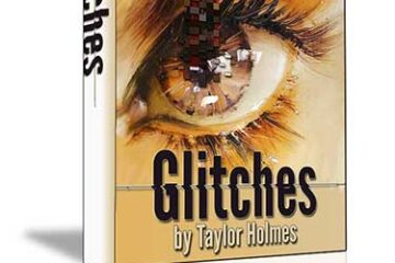 Glitches free online serial book