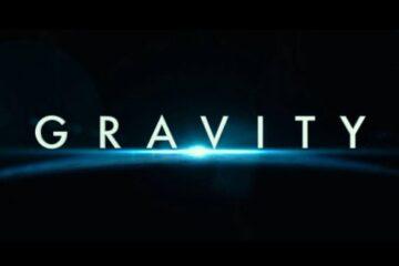 Gravity 2013 Movie Sandra Bullock Review