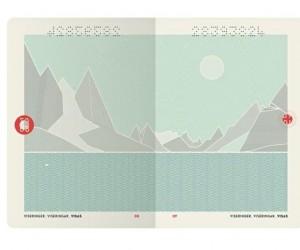 norway-passport2