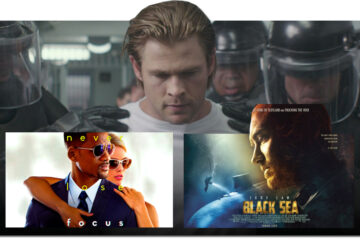 Underrated-Movies-black-sea-focus-and-blackhat