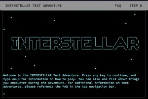 interstellar-twine-game