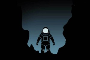 lifeline-ios-game