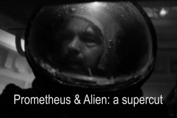 prometheus-alien-supercut