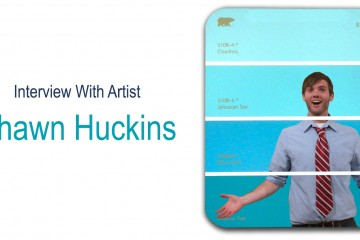 shawn-huckins-interview