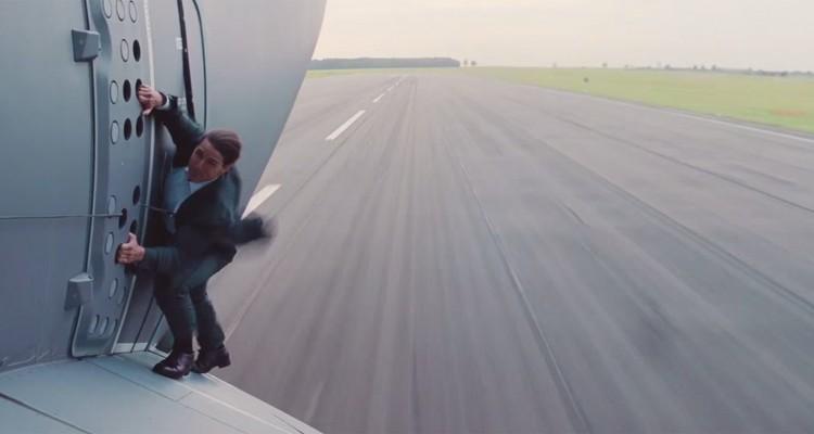mi4-stunt