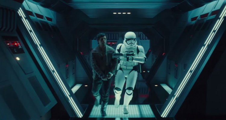 star-wars-force-awakens-comic-con-reel-2015