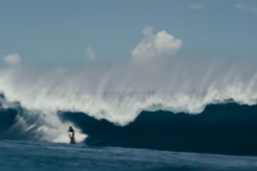 dirtbiking-waves