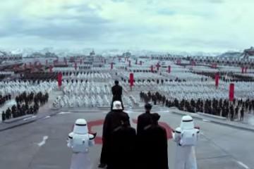 star-wars-new-trailer