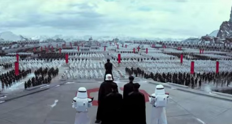 star-wars-new-trailer