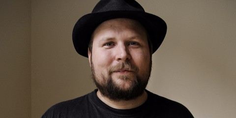 Markus-Persson-014