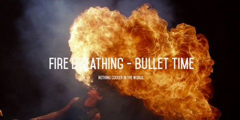 fire-breathing-bullet-time