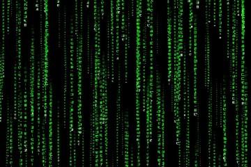 matrix-code-wallpaper-picture-m0548