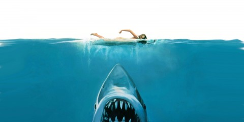 jaws-featured