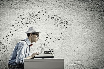 josh-cohen-writing-book-online