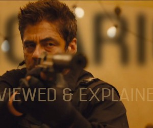 sicario-reviewed-explained