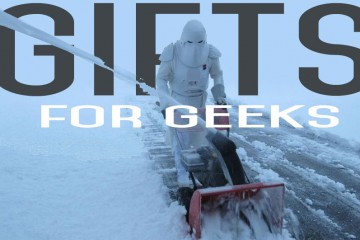 gifts-for-geeks-2015
