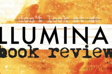 illuminae-book-review