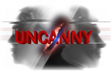uncanny-moview-explained