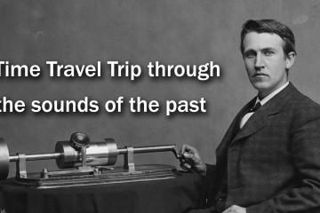 audio-time-travel