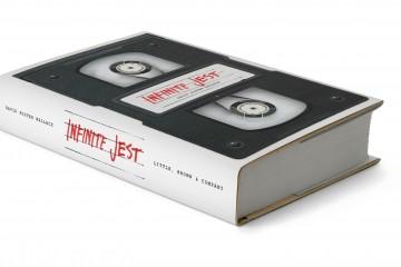 infinite-jest-new-book-design
