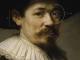Rembrandt-CGI-2