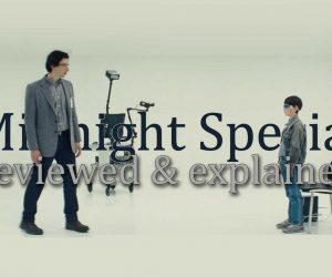midnight-special-reviewed-and-explained
