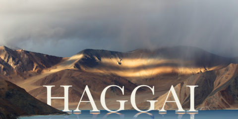 haggai-mtn