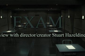 exam-banner