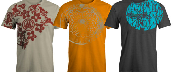 guerilla-tshirts