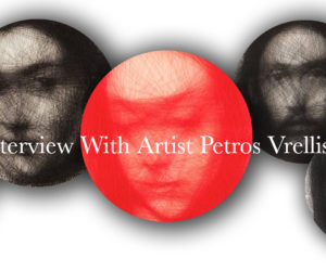 interview-with-petros