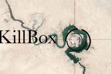 killbox-title