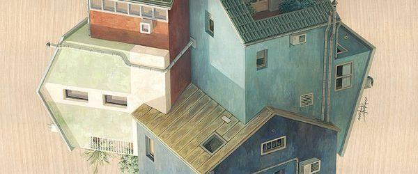 architectural-artwork-600x600-1