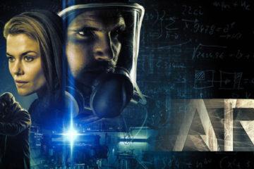 arq-movie-explained