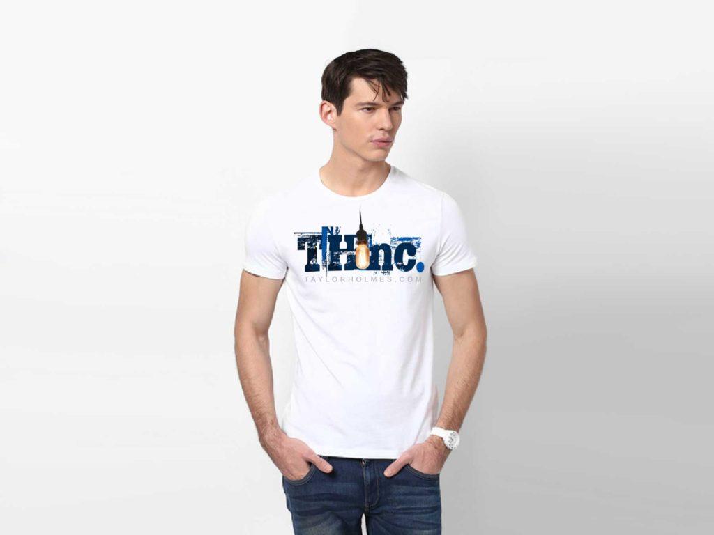 support-thinc-buy-a-tshirt-1