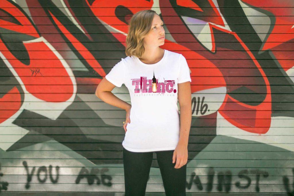 support-thinc-buy-a-tshirt-2