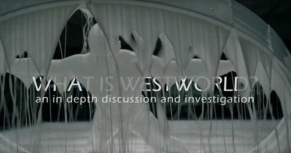westworld-explained-title-banner