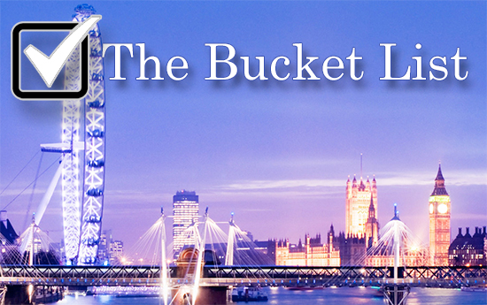 bucket-banner