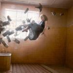acedia - Jeremy Gaddes