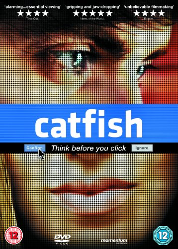 doc-catfish