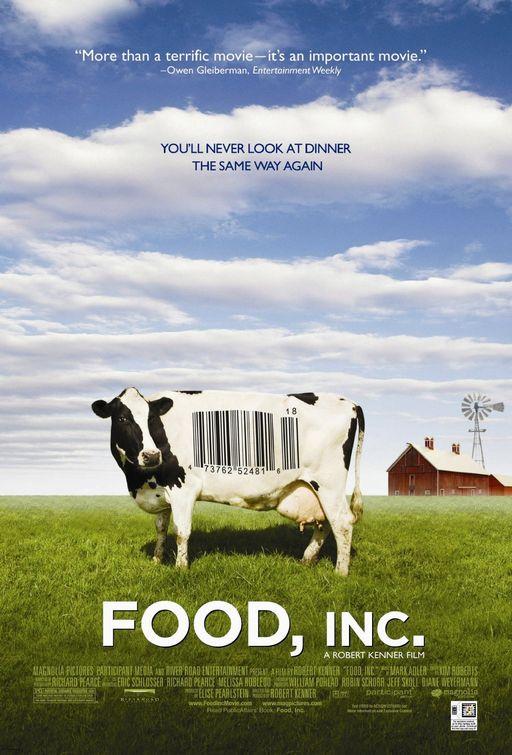 doc-food_inc