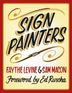 sign painters documentary