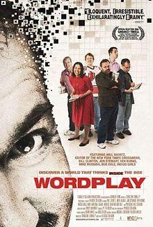 doc-wordplay