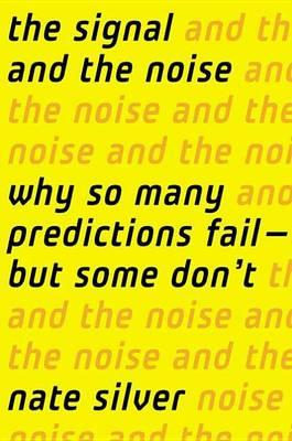 Why so many predictions fail but some don't