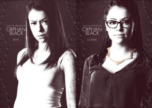 Orphan Black Online Review
