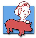 sampler-pig