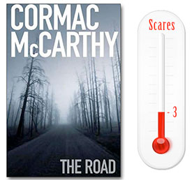 The Road - Books We Love