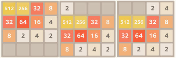 2048_tutorial_610x204
